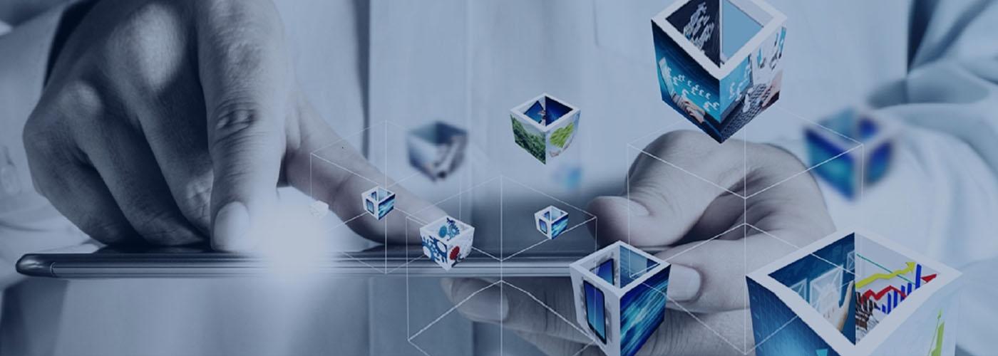 Delta IT Network