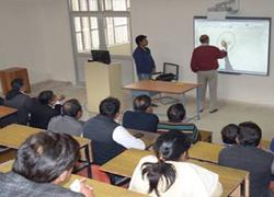 Samrt Class Image 3